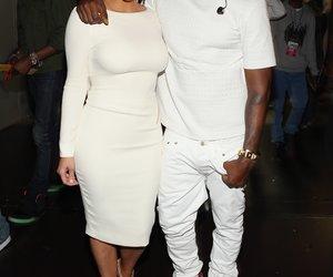 Kanye West: Sex-Tape mit 18-Jähriger aufgetaucht!