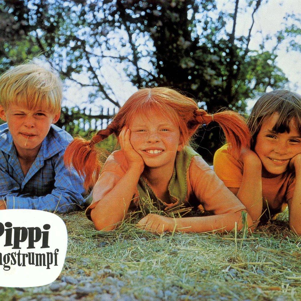 pippi-langstrumpf-pr-sundberg-inger-nilsson-maria-11-rcm0x1920u