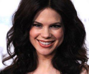 True Blood: Mariana Klaveno ist verlobt