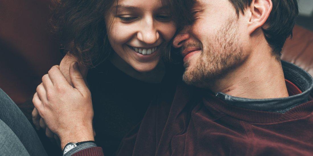 Verliebt In Einen Verheirateten Mann Was Nun Desiredde