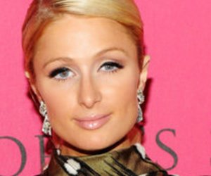 Paris Hilton: Cy Waits droht keine Strafe