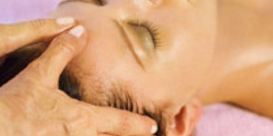 Entspannung pur mit den besten Massagen