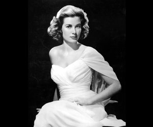 Grace Kelly: Die Stilikone als Fashion-Vorbild