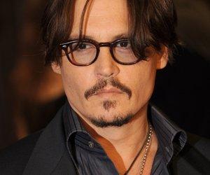 Johnny Depp verlässt Frankreich