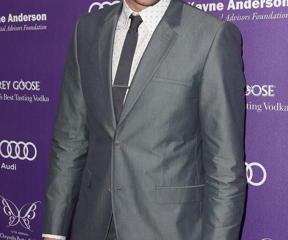 Cory Monteith: Umstrittene Ehrung bei den Emmys