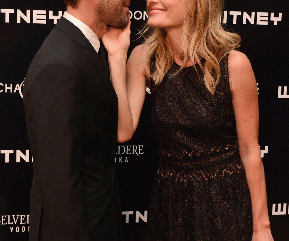 Kate Bosworth wird heiraten