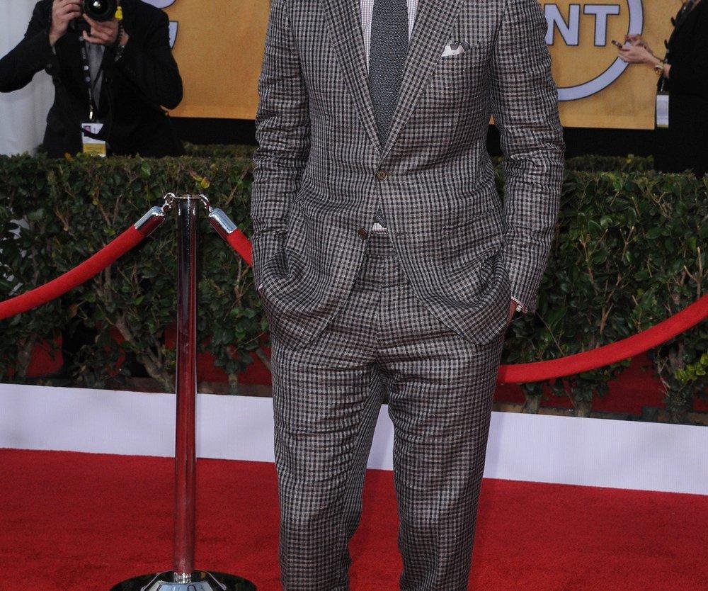 Justin Timberlake: Familie kommt vor Karriere