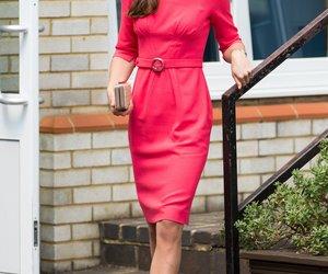 Kate Middleton: Schwangerschaftsgerüchte dementiert