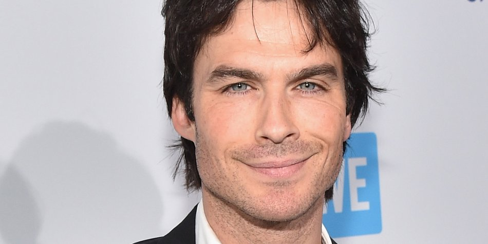 Ian-Somerhalder_Mike-Windle_GettyImages-519606410
