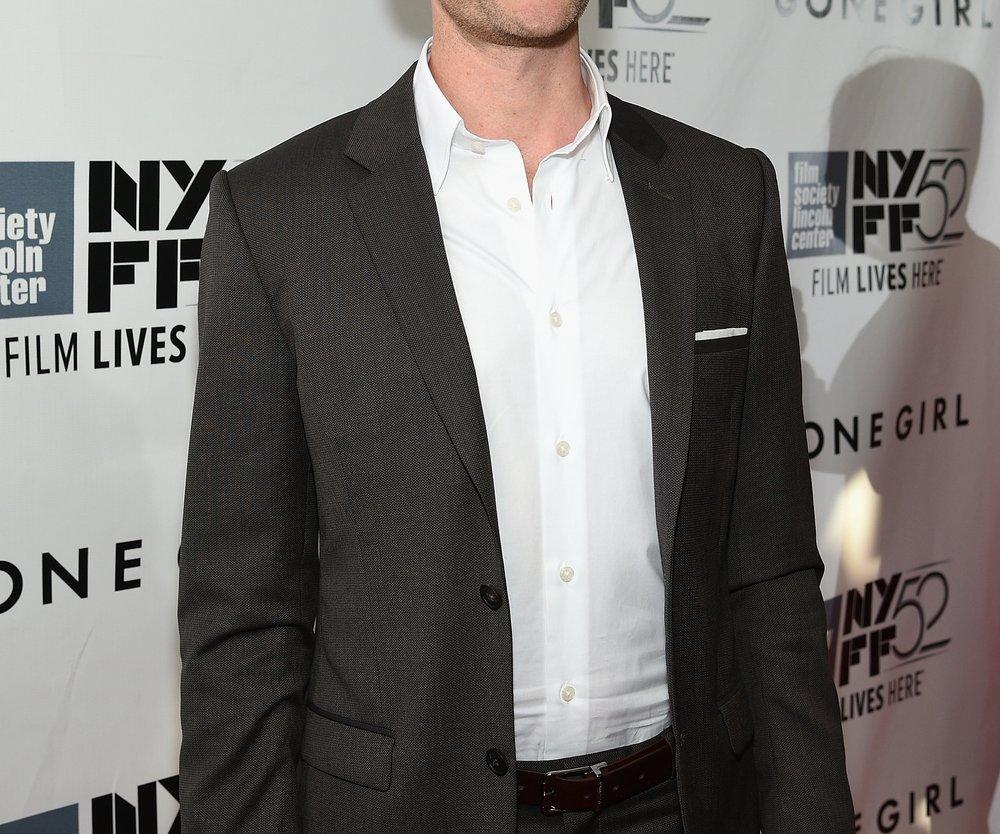 Neil Patrick Harris wird die Oscars 2015 moderieren