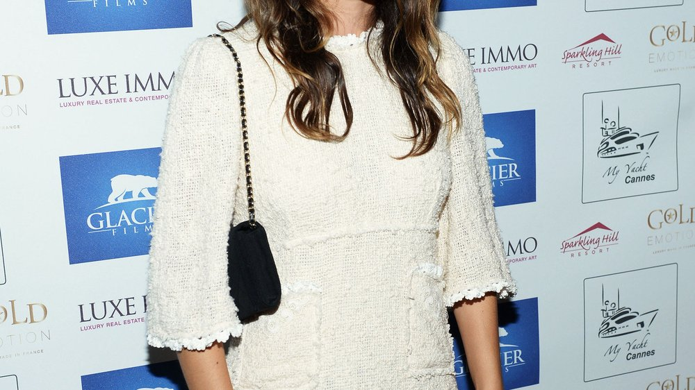 Rachel Bilson kritisiert neuen Emma Watson-Film