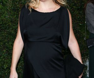 Kate Hudson feiert Baby-Party in L.A.