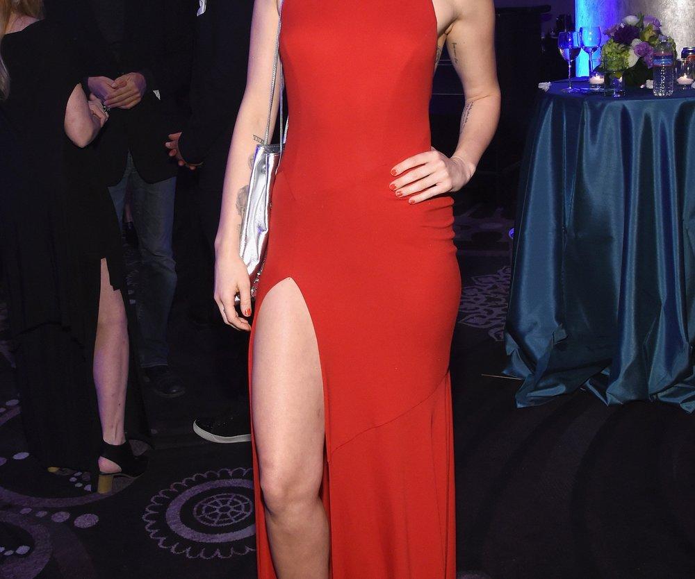 Miley Cyrus: Teilnahme am Porn Festival abgesagt