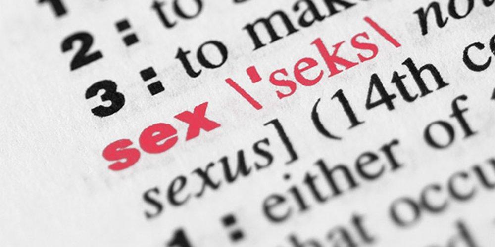 sexlexikon