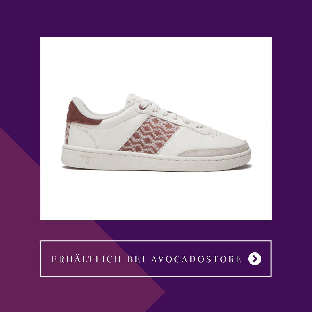 ngoshoes nachhaltige sneaker