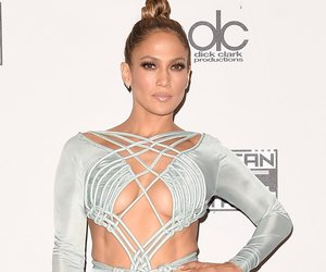 Die Looks der American Music Awards 2015