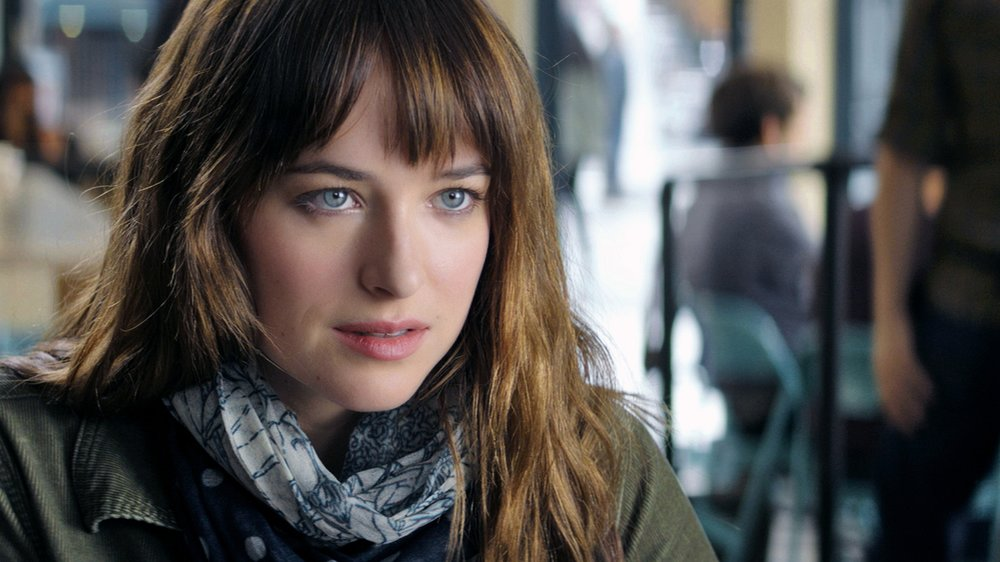 fifty-shades-of-grey-dakota-johnson-5-rcm0x1920u