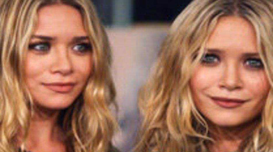 Olsen-Twins Autoren