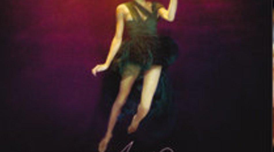 "Ayo.: Neues Album ""Billie Eve""!"