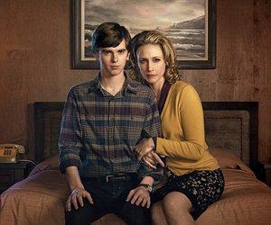 bates-motel-freddie-highmore-vera-farmiga-40-rcm0x1920u Netflix