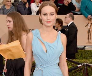 Die Outfits der SAG Awards 2016