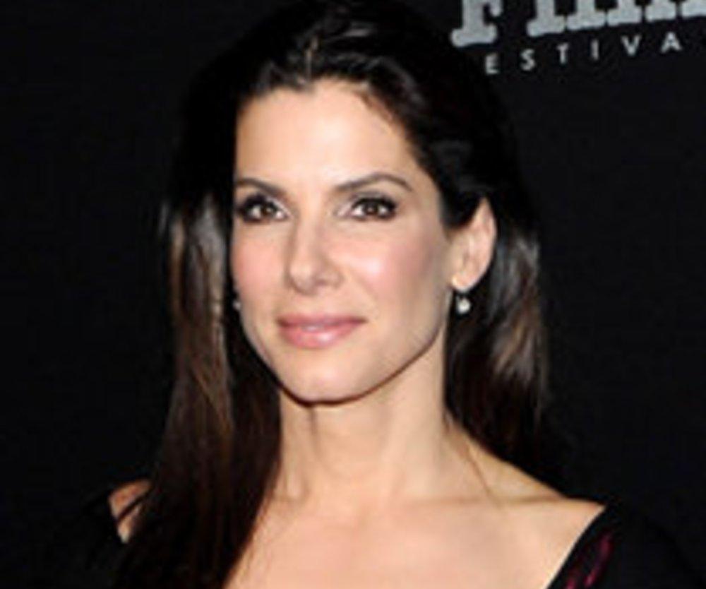 Sandra Bullock: Kein Scheidungskrieg