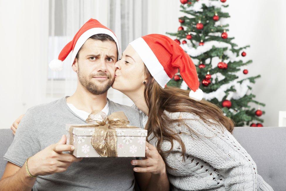 Was ist der Unterschied relativer Datierung und absolute Datierung