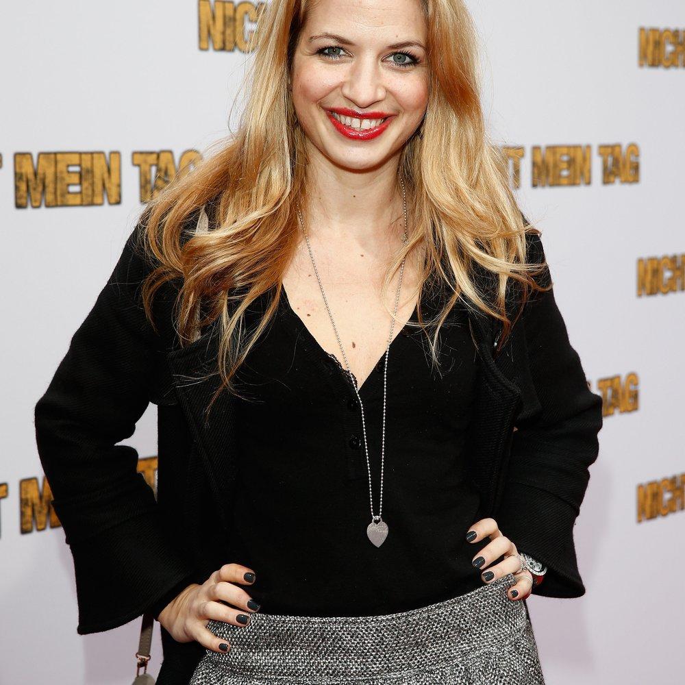 """Mila""-Star Susan Sideropoulos verrät Dating-Tipps"