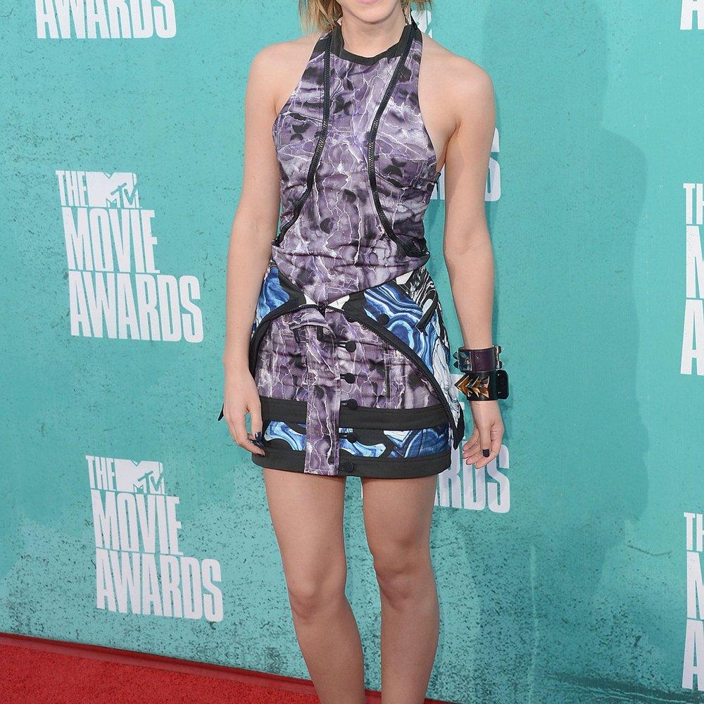 MTV Movie Awards: Die Nominierungen sind raus
