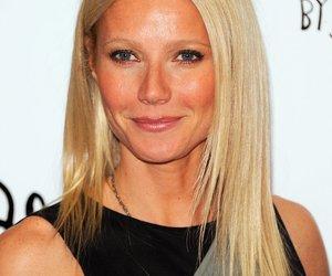 Gwyneth Paltrow – Auftritt bei Glee Tour