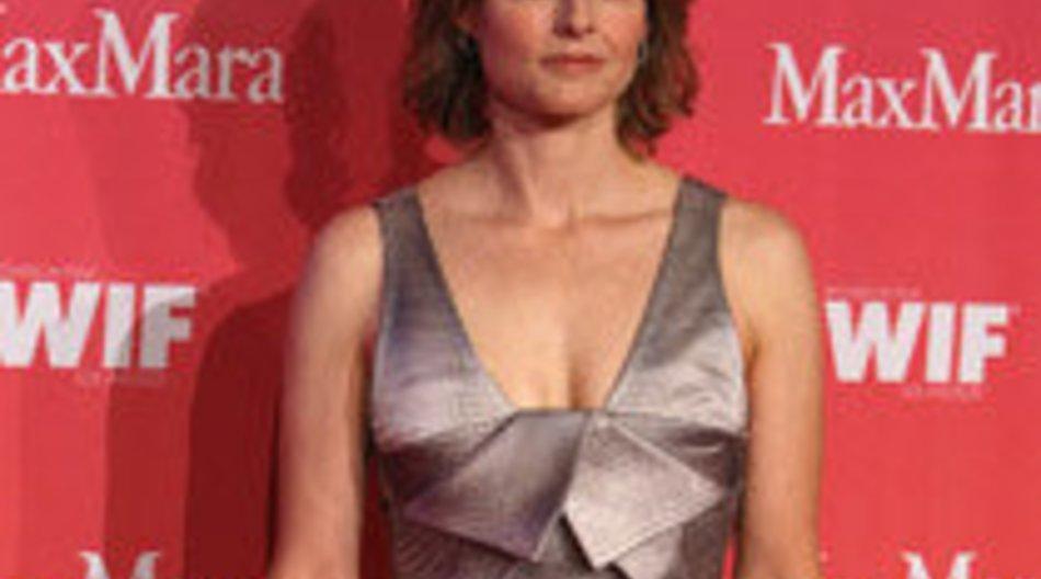 Jodie Foster im Liebes-Wirrwarr