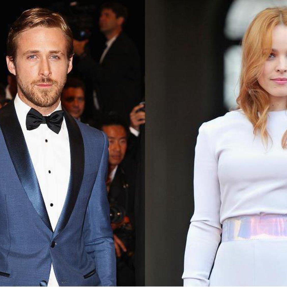 Ryan Gosling: Seine Ex ist am Boden zerstört