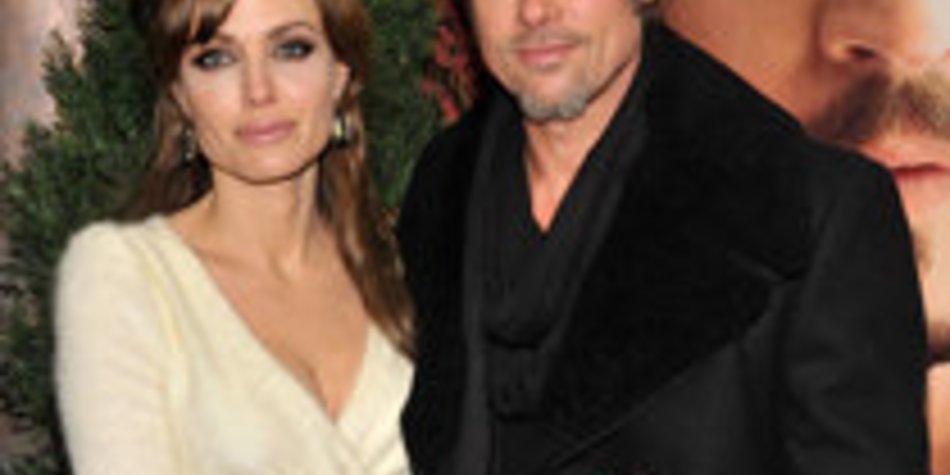 """Angelina Jolie: Premiere von """"The Tourist"""""""