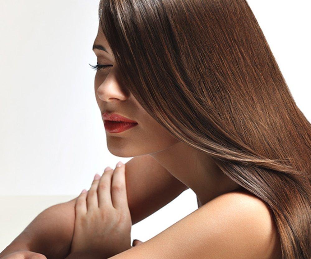Schön über Nacht 5 Tipps Für Traumhafte Haare Im Schlaf Desiredde