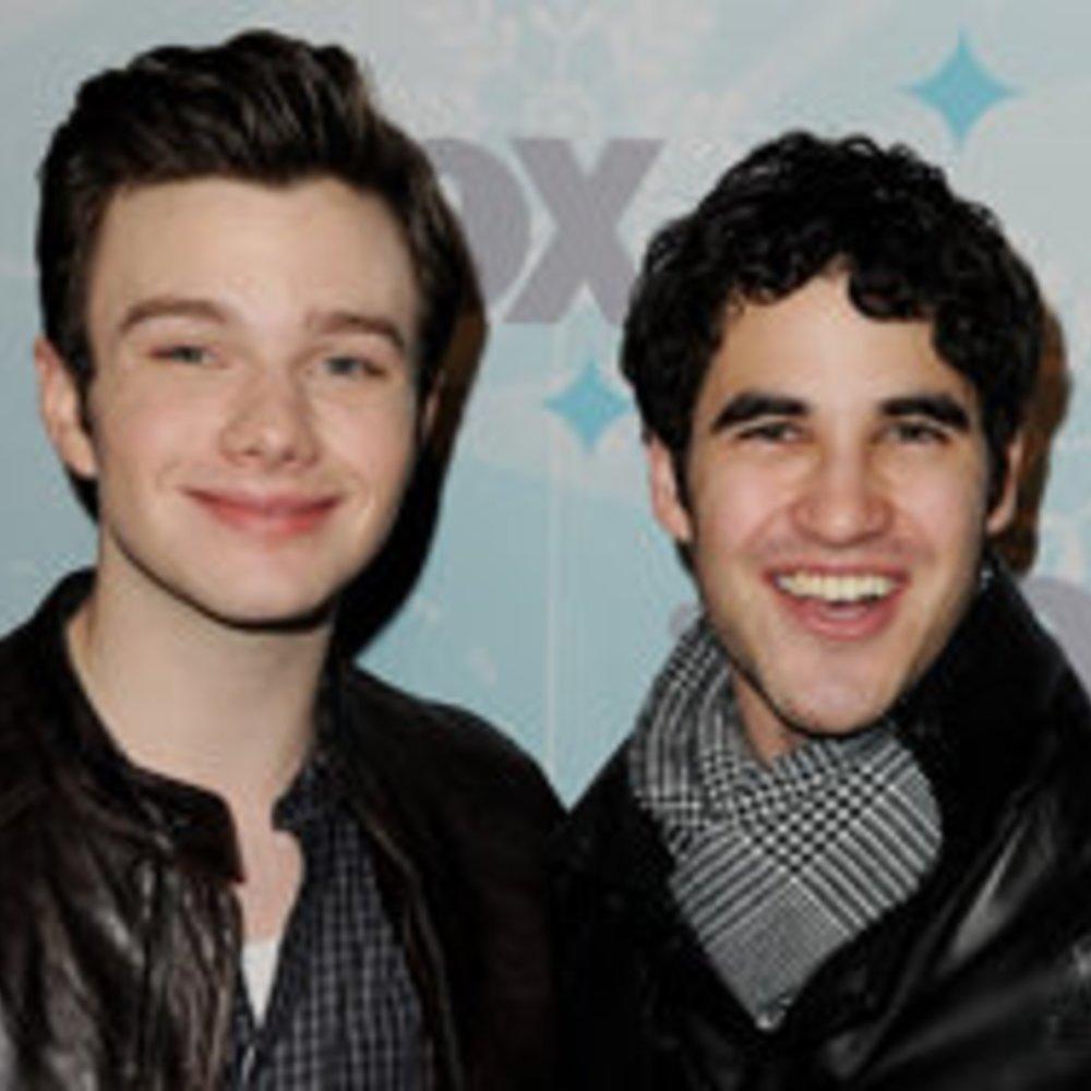 Glee: Weg frei für homosexuelle Teenager im TV