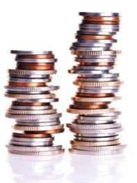 Kindergeld: Fast jeder hat Anspruch darauf
