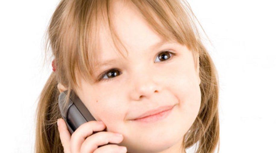 Gemeinsames Sorgerecht: Gut für die Kinder