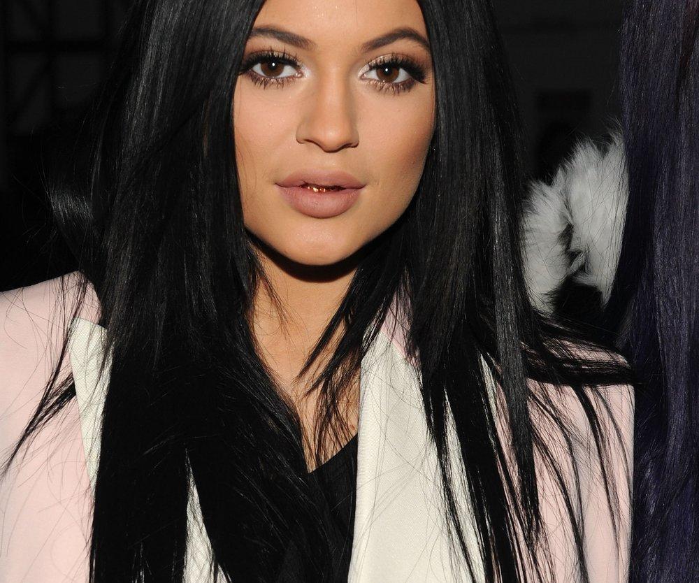 Kylie Jenner: Schwanger und verlassen?