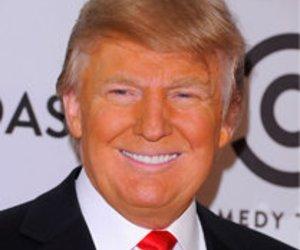Donald Trump: Hilft Show-Kandidat aus dem Knast!