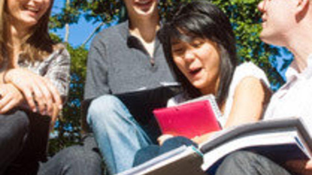 Restplätze – Last Minute zum Studienplatz durch Restplätze