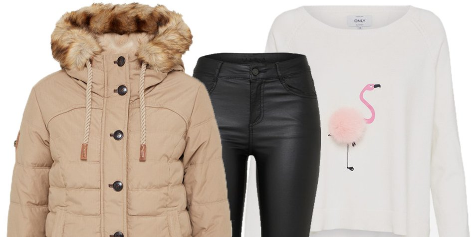 outfit1502181
