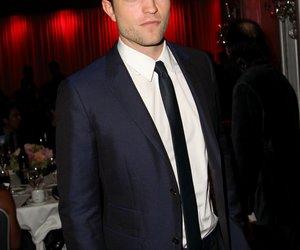 Robert Pattinson: Wird er bald von Rachel Zoe gestylt?