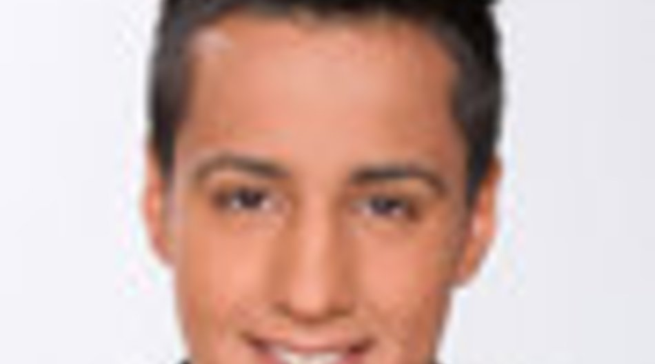 DSDS: Thomas Karaoglan hat ausgecheckt