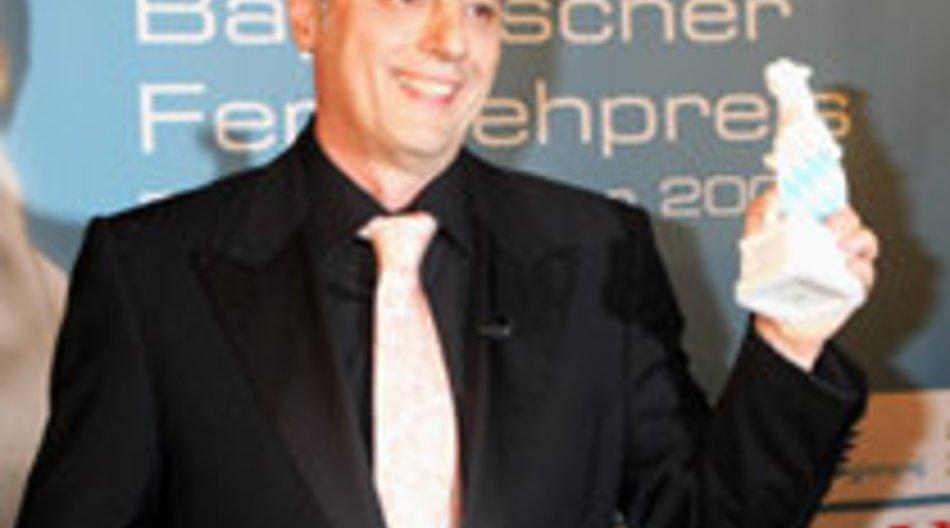 Christian Rach prüft wieder Restaurants