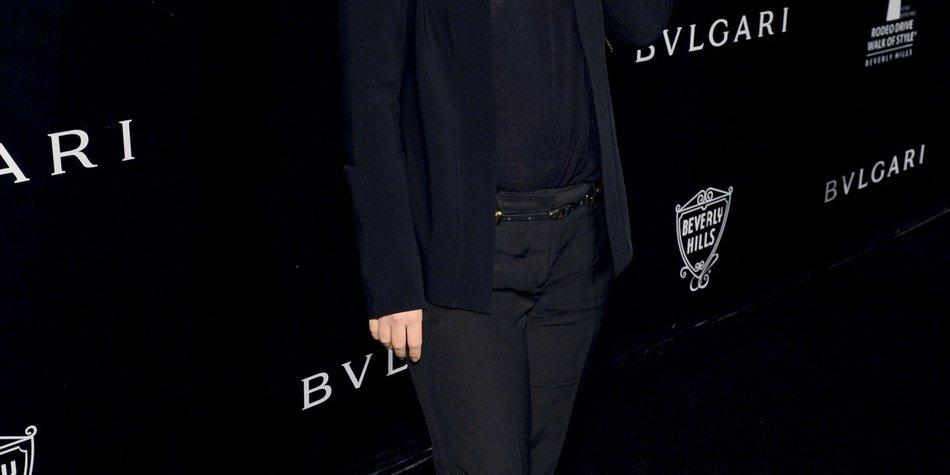 Drew Barrymore: Angst vor einem schlechten Ruf