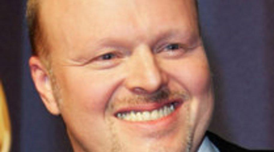 """Stefan Raabs """"Die TV Total Highlights des Jahres"""""""