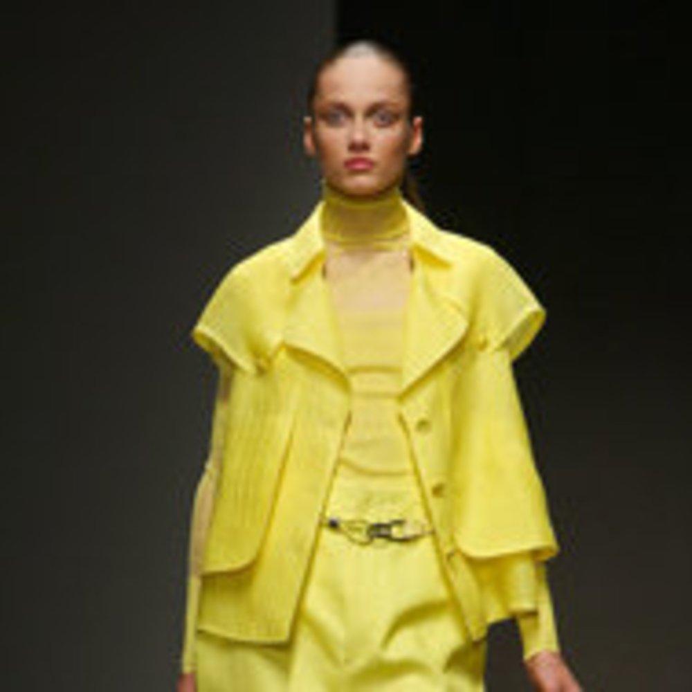 Ferragamo: Designerwechsel beim Modelabel