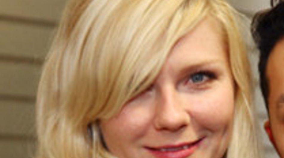 Kirsten Dunst musste vor Gericht aussagen