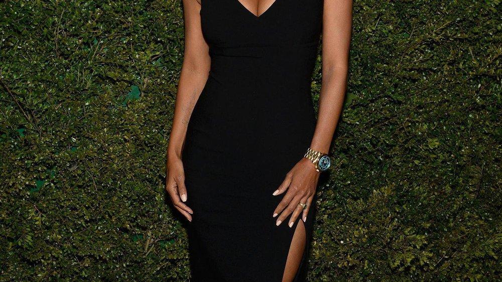 Halle Berry: Gemeine Racheaktion durch ihren Ex-Freund