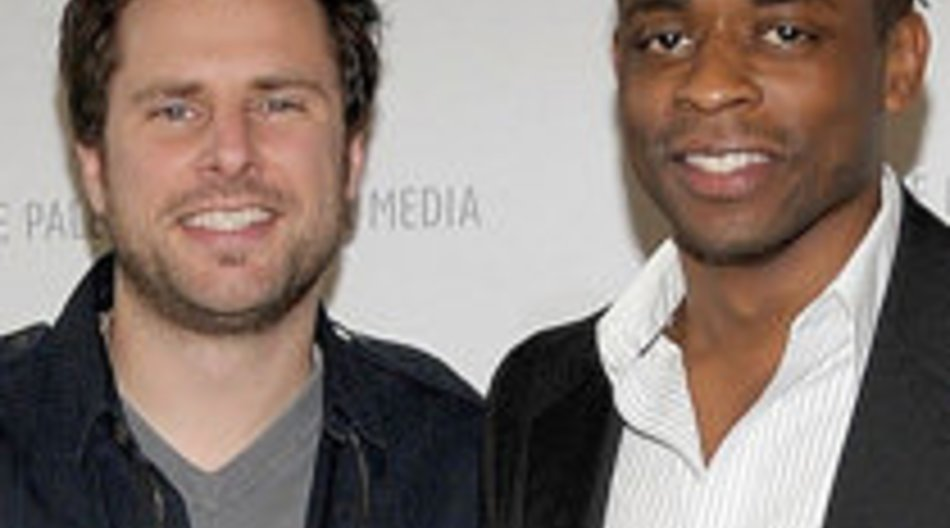 "James Roday: Heute Abend in ""Psych"""